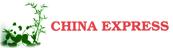 China Express of Topeka