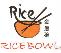 Rice Bowl Kansas City