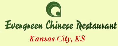 Evergreen Chinese Restaurant - Kansas City