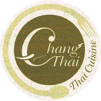 Chang Thai Thai Cuisine
