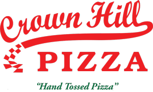 Crwn Hil Pizza