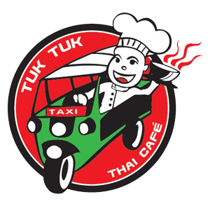 Tuk Tuk Thai Cafe