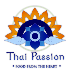 Thai Passion Restaurant Locations