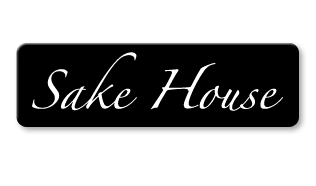 Sake House of Clearwater