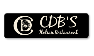 CDB's Italian Restaurant of Clearwater