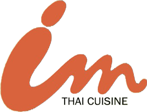 IM Thai Cuisine Locations