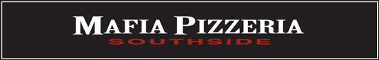 South Side Mafia Pizzeria