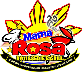 Mama Rosa Rotisserie & Grill