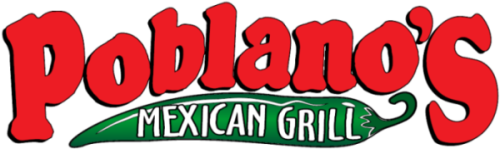 Poblano's Mexican Restaurant Locations
